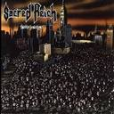 Sacred Reich lyrics