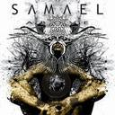 Samael - Above lyrics