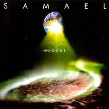 Samael lyrics
