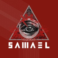 Samael - Hegemony lyrics