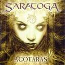 Saratoga lyrics