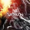 Satyricon lyrics