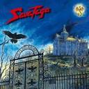 Savatage - Poets And Madmen lyrics