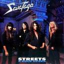 Savatage - Streets lyrics