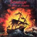 Savatage - The Wake Of Magellan lyrics