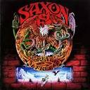 Saxon - Forever Free lyrics