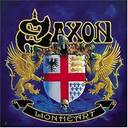 Saxon - Lionheart lyrics
