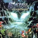 Saxon - Rock The Nations lyrics