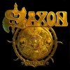 Saxon - Sacrifice lyrics