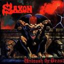 Saxon - Unleash The Beast lyrics