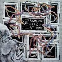 Screaming Females - All at once lyrics