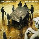 Sebastian Bach - Angel Down lyrics