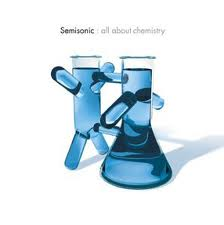 Semisonic - All About Chemistry lyrics