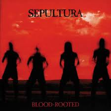 Sepultura - Blood-rooted lyrics