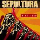 Sepultura - Nation lyrics