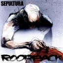 Sepultura - Roorback lyrics