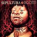 Sepultura - Roots lyrics