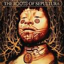 Sepultura - The Roots Of Sepultura lyrics