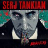 Serj Tankian Butterfly lyrics