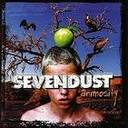 Sevendust - Animosity lyrics