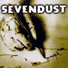 Sevendust - Home lyrics