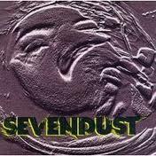 Sevendust lyrics