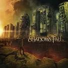 Shadows fall lyrics