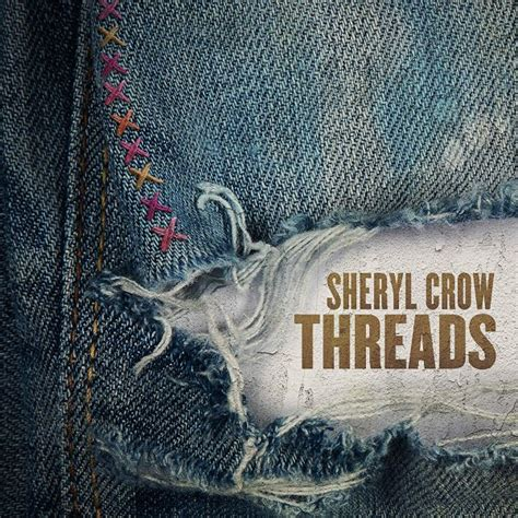 Sheryl Crow - Cross creek road lyrics