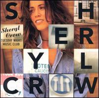 Sheryl Crow lyrics