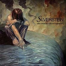Silverstein - Discovering the waterfront lyrics