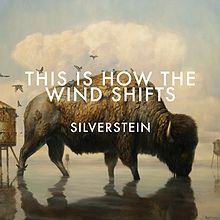 silverstein this is how the wind shifts