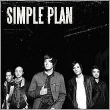 Simple Plan - Simple plan lyrics
