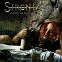 Sirenia Lithium And A Lover lyrics