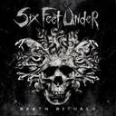 Six Feet Under - Death Rituals lyrics