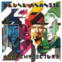 Skunk Anansie Without you lyrics