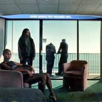 Skunk Anansie - Post orgasmic chill Lyrics