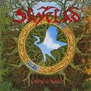 Skyclad - Tunnel Visionaries lyrics