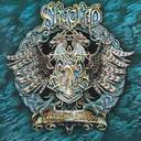 Skyclad - Our Dying Island lyrics
