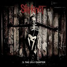 Slipknot - Custer lyrics