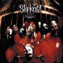 Slipknot - (SIC) lyrics