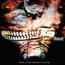 Slipknot - Vol. 3: (The Subliminal Verses) lyrics