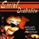 Social Distortion lyrics