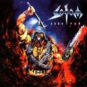 Sodom - Visual Buggery lyrics