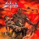 Sodom I Am The War lyrics