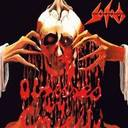 Sodom - Obsessed By Cruelty lyrics