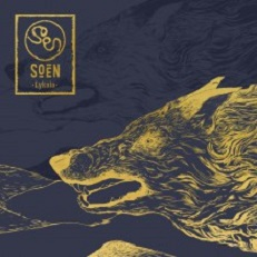 Soen - Lykaia lyrics