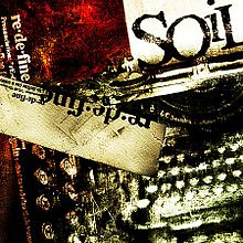 Soil lyrics