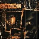 Soilwork Asylum Dance lyrics