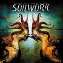 Soilwork Breeding Thorns lyrics