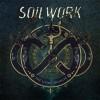 Soilwork lyrics